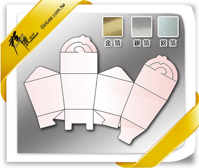 磨砂: 金/ 銀 / 鋁箔紙做網版磨砂有細小顆粒有粗糙質感(抗刮痕),一樣須另外提供K100%要做磨砂的稿件,磨砂可以整面也可以局部,磨砂的另外其他部位也可以選亮/霧膜(有局部光/霧感覺)。 如不做磨砂建議貼亮或霧膜,金 / 銀 / 鋁箔紙易有刮痕,如不做亮或霧膜或磨砂有刮痕為正常現象,不可以退換貨。