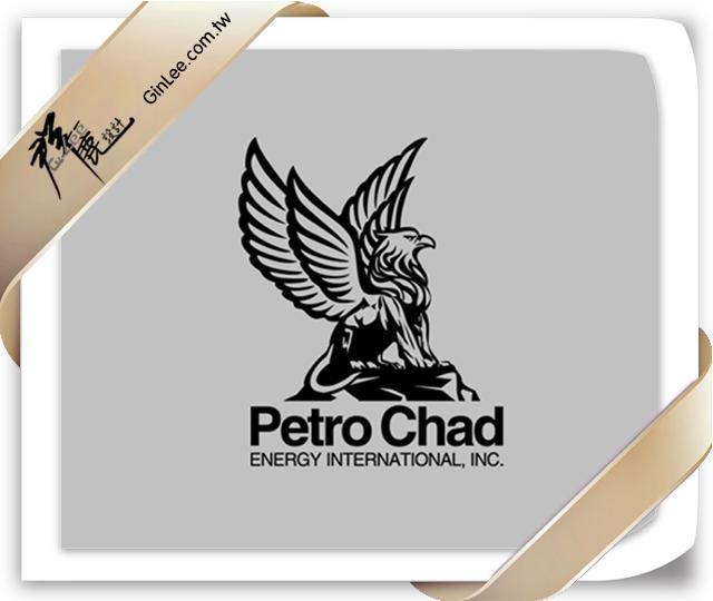 手绘卡通q版+商标名称标准字搭配-logo设计-设计