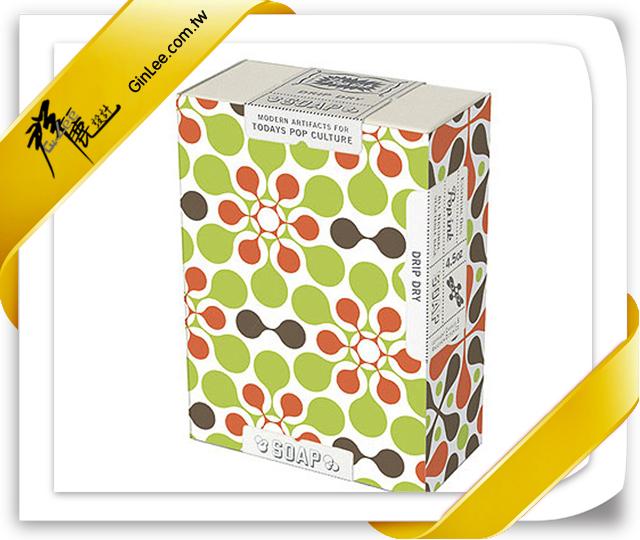 印刷品-包裝盒-包裝設計是很多大型的生產廠商比較注意的問題