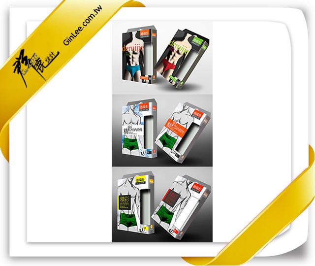 印刷品-包裝盒-包裝設計非常的有特點