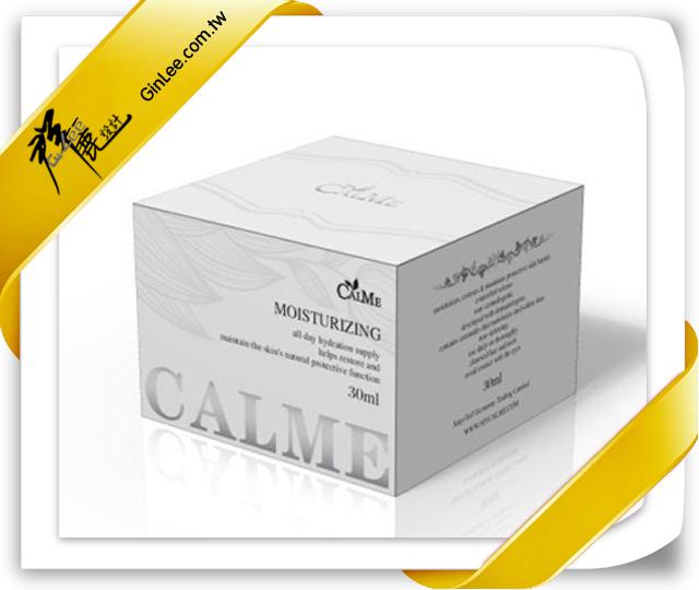 印刷品-包裝盒-現在包裝設計行業比較流行的英文字母