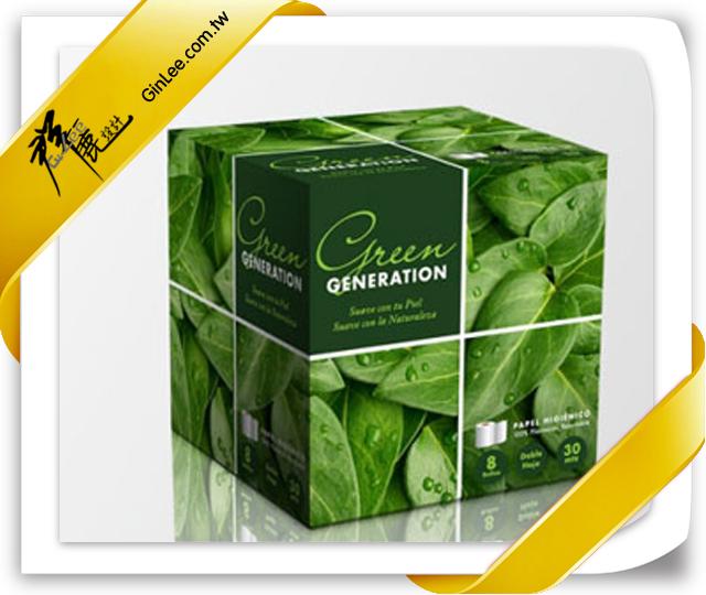 印刷品-包裝盒-包裝盒設計採用了比較獨特的手法深深地抓住了現在消費者的心理