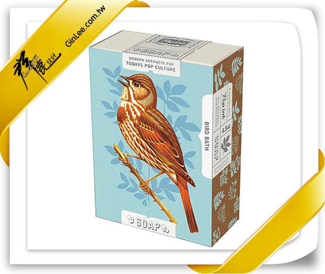 印刷品-包裝盒-包裝盒讓商品更有魅力